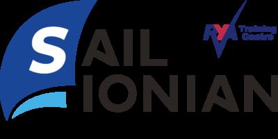 Sail Ionian 45