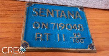 Sentana-12