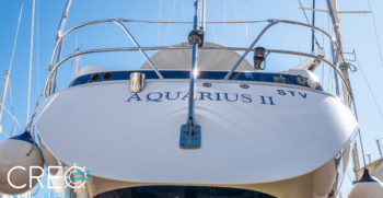 Aquarius II-36