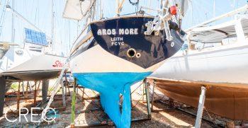 Aros More-22