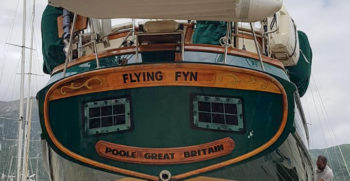 Flying Fyn _ Owners-12