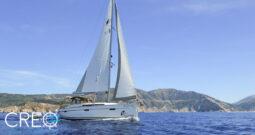 "2014 Bavaria 37 Cruiser ""Blue Iris"""