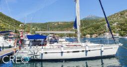 """1989 Jeanneau Voyage 12.50 """"Mischief II"""""""