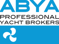 abya-logo-colour-outlines