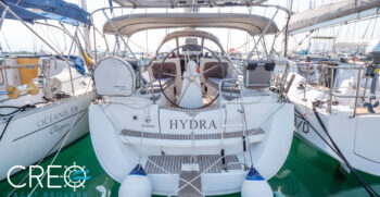Hydra-33
