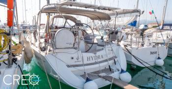 Hydra-35